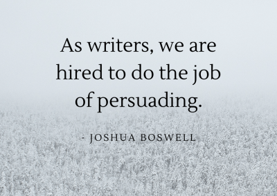 writers-job-is-persuading